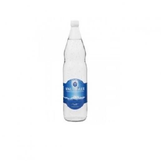 Getrankehandel shop lifewater das gesunde wasser for Kohlens ure wasserhahn
