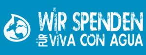 Viva_con_Agua
